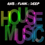 House Mixes