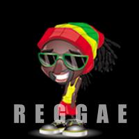 Reggae Mixes