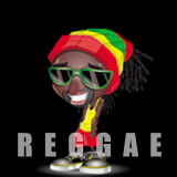 Reggae Mixes