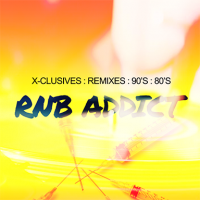Rnb Mixes