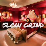 Slow Grind Mixes